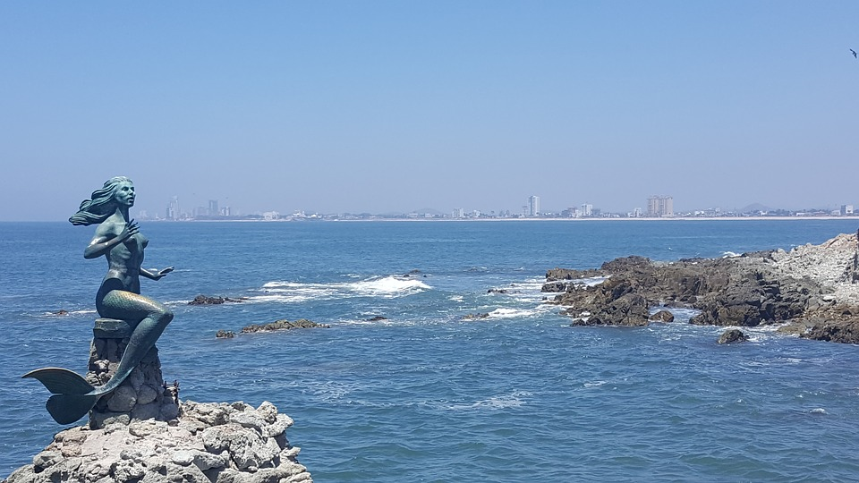 Mazatlan Mexico - Tips, Cheap Flights, Tours And Cheap Accommodation