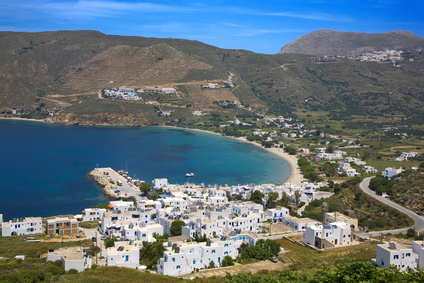 Rhodes, Greece - Cheap Flights and Tips and local attractions for a family Vacation. Recommended Hotels
